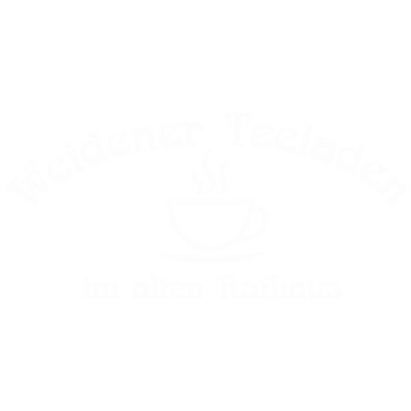 WEIDENER TEELADEN
